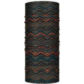 Buff Coolnet UV+ Neck Tube axial multi
